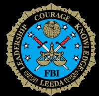 FBI_LEEDAsealpatch200
